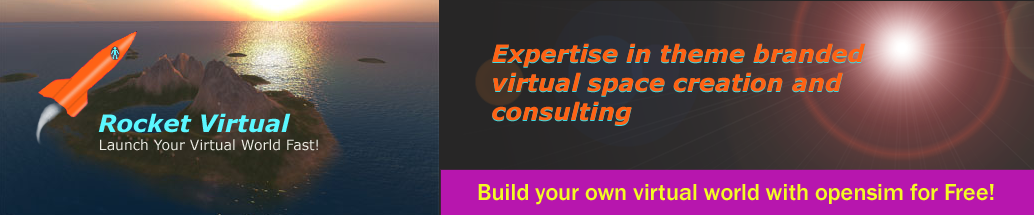 Build Your Own Virtual Home Simple How To Build Your Own